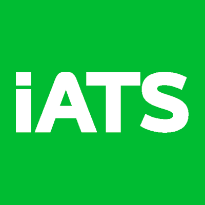 AES partners with iATS Payments