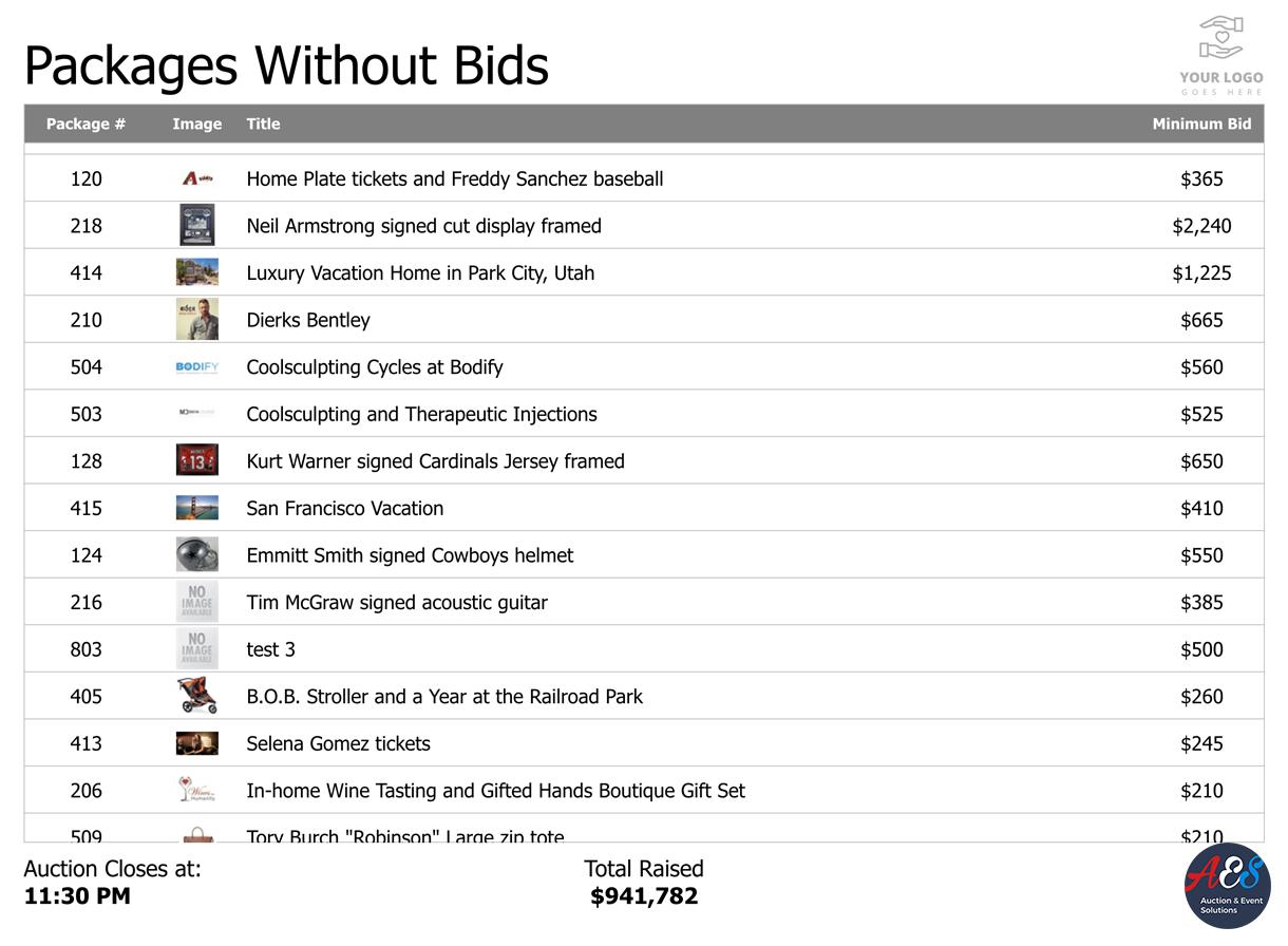 big-screen-no-bids (1)
