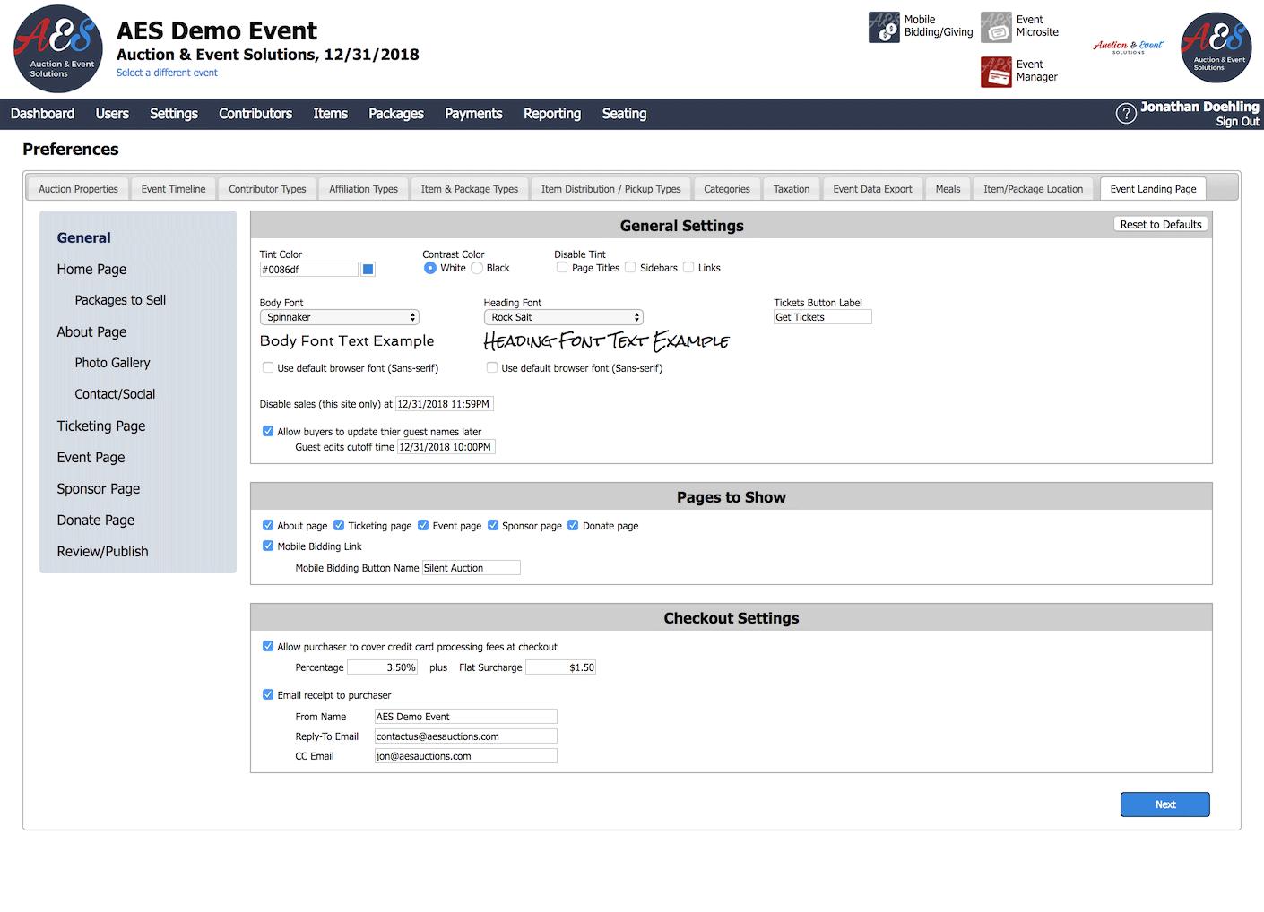 www.auctionconductor.com_PreferencesDesktop